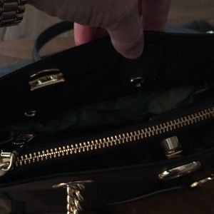 coach Bags - EUC Coach bag